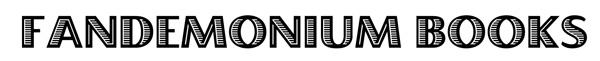 Fandemonium logo long.jpg